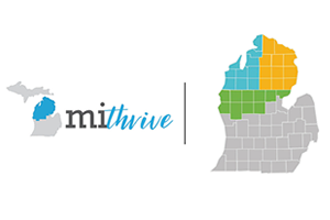 MiThrive Launch