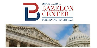 Baselon Center Updates Voting Rights Guides, Highlighting Voter Rights for People with Disabilities