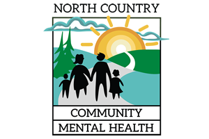 NCCMH Board will hold its May 20, 2021 meeting electronically with ZOOM technology.