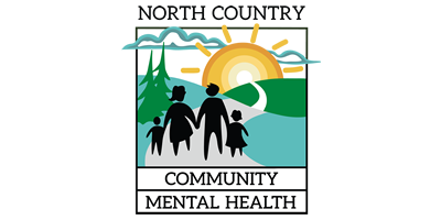 NCCMH BOARD MEETING FOR OCTOBER 15, 2020 HAS BEEN CANCELLED
